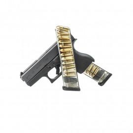 cargador-ets-glock43-12-cartuchos_1.jpg