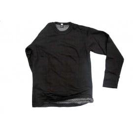 Camiseta Anticorte SHOKE manga larga