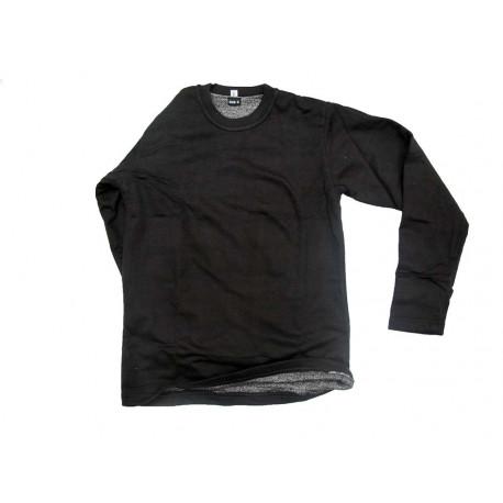 camiseta-anticorte-shoke-marga-larga_1.jpg
