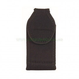Funda cordura movil talla L