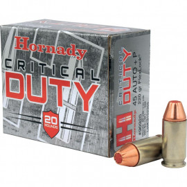 hornady-critical-duty-cal-45-p220-flexlock_1.jpg