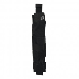 Funda defensa extensible sistema molle 5.11 Tactical