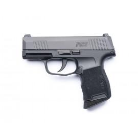 pistola-sig-sauer-p-365_1.jpg
