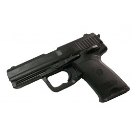 pistola-entrenamiento-hk-usp-standard_1.jpg
