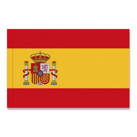 bandera-espana-constitucional_1.jpg