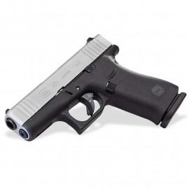 pistola-glock-43x-9mm_1.jpg
