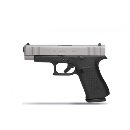 pistola-glock-48-9mm-pb_1.jpg