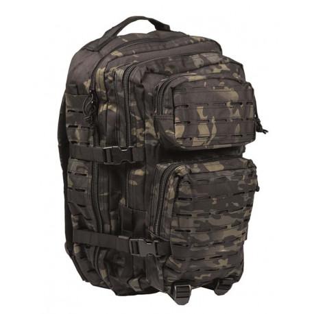 mochila-miltec-us-assault-36-litros-mutitarn-black_1.jpg