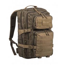 mochila-miltec-us-assault-36-litros-ranger-green-coyote_1.jpg