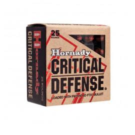 cartucho-hornady-critical-defense-38-special-90gr_1.jpg