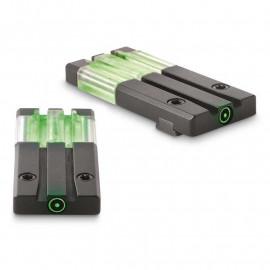 miras-meprolight-ft-bullseye-verde-hk-compact_1.jpg