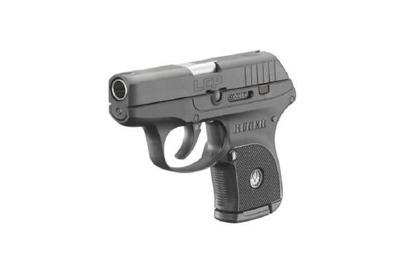 Armas policiales personales, ¡aprende a elegir la mejor!