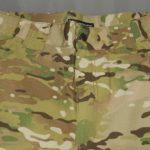 pantalon tactico 5.11 camuflaje