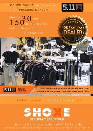 tienda ropa tactica 5.11
