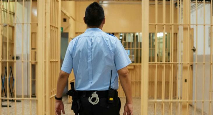 Legislación y requisitos para ser funcionario de prisiones