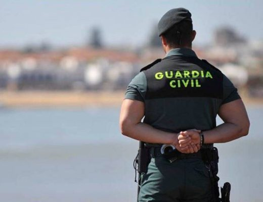 Todo lo que debes saber sobre las oposiciones a la Guardia Civil