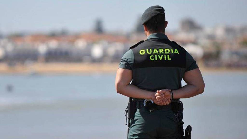 Oposiciones Guardia Civil: requisitos para poder opositar