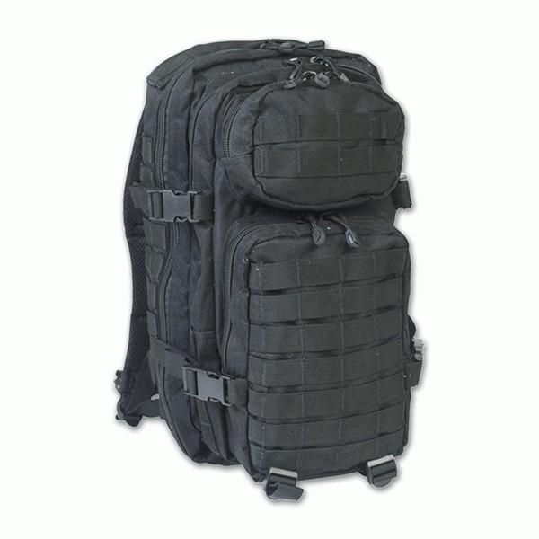 mochilas militares 50 litros