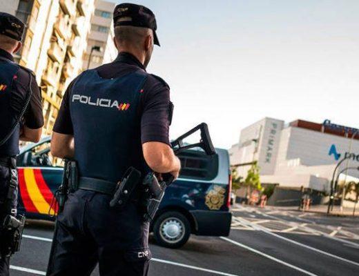 Descubre todos los requisitos para presentarse a la Oposición de la Policía Nacional