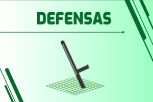 Banner Defensas Policiales