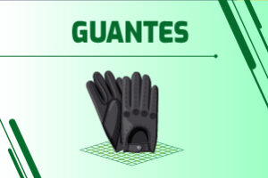 Banner Guantes anticorte