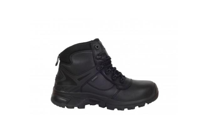 ¿Conoces los mejores accesorios y complementos para botas militares?
