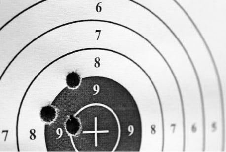 ¿Conoces las diferencias que existen entre las pistolas de aire comprimido y las armas de airsoft?