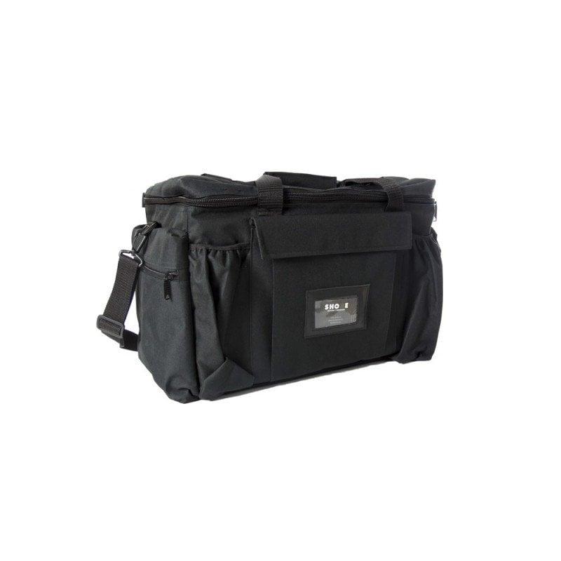 Una de las mochilas militares grandes para tu equipamiento