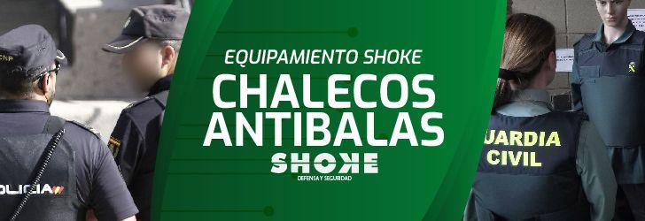 Banner Chalecos antibalas