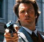 Las armas más famosas del cine