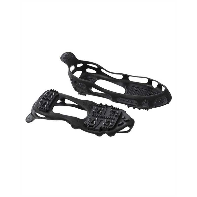 Uno de los accesorios o complementos para las botas militares perfectos para outdoor