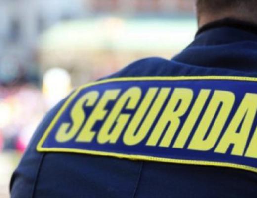 El intrusismo en la seguridad privada: una de las mayores lacras para los vigilantes de seguridad