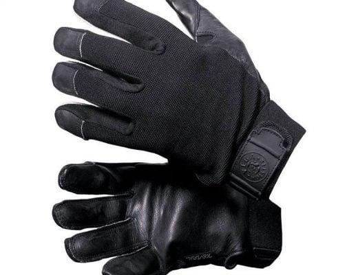 Los mejores guantes anticorte de 2021