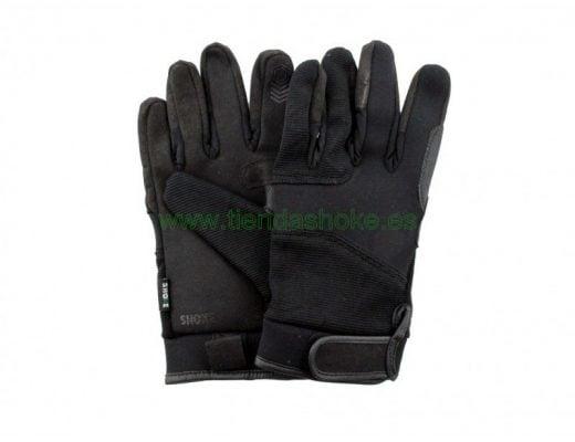 ¿Sabes cómo es el mantenimiento y la limpieza de estos guantes anticorte?