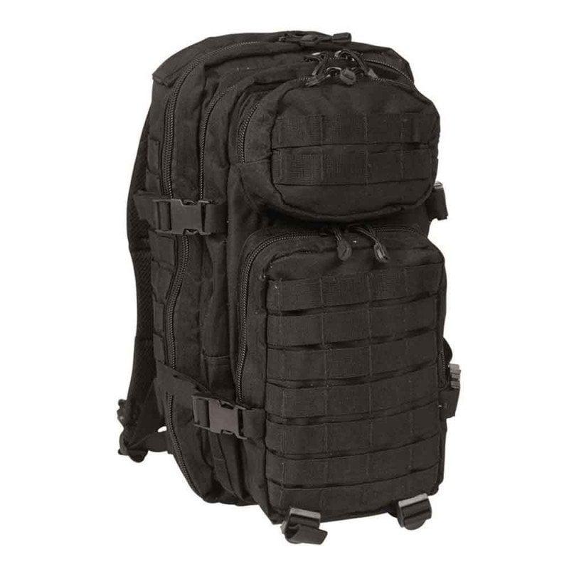¿Conoces las mejores mochilas militares de 2021?