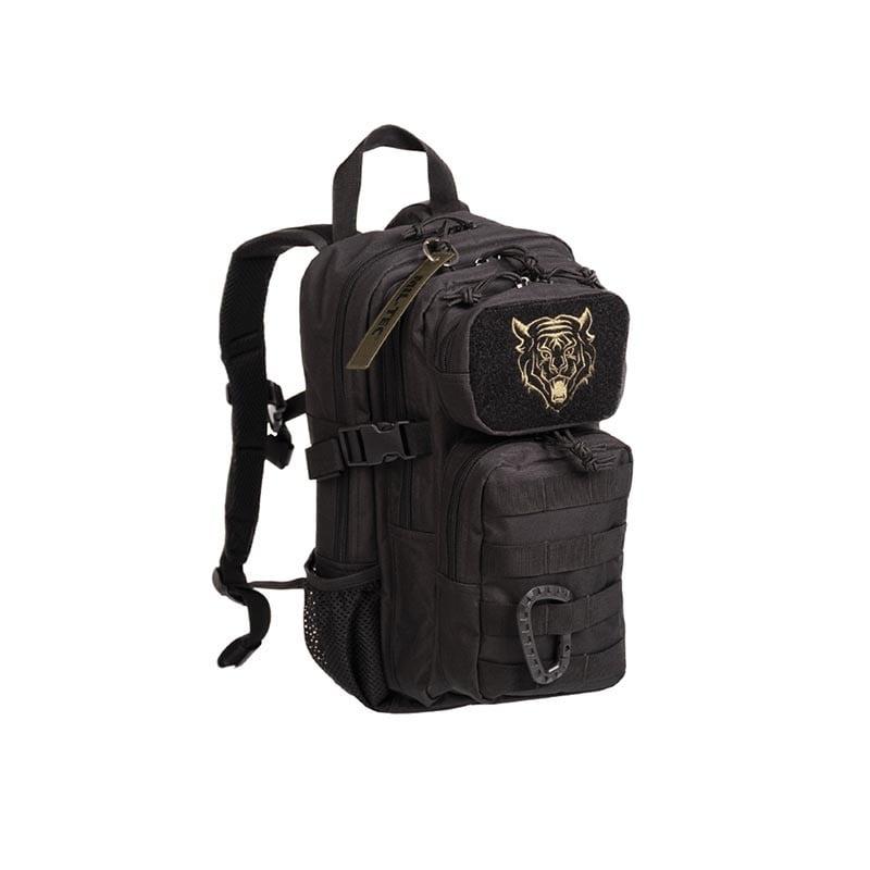 Mil Tec mochilas miltares pequeñas para niños