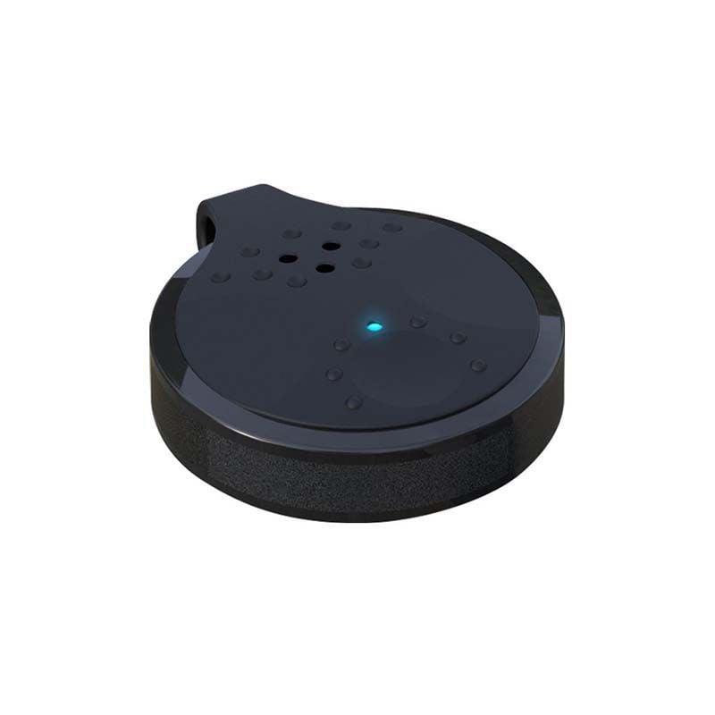 Orbit Proteckt, uno de los mejores productos para la seguridad personal nocturna