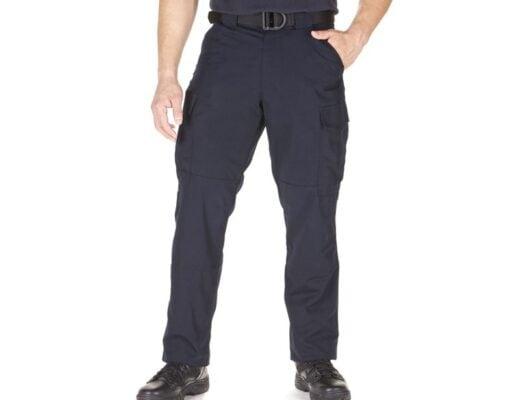 Y los mejores pantalones tácticos son...