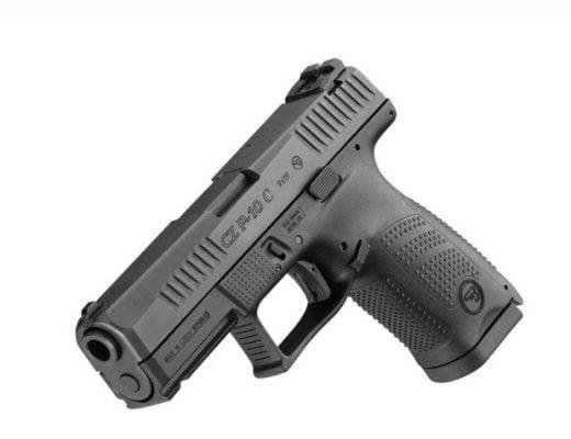 ¿Se pueden alquilar armas en España?