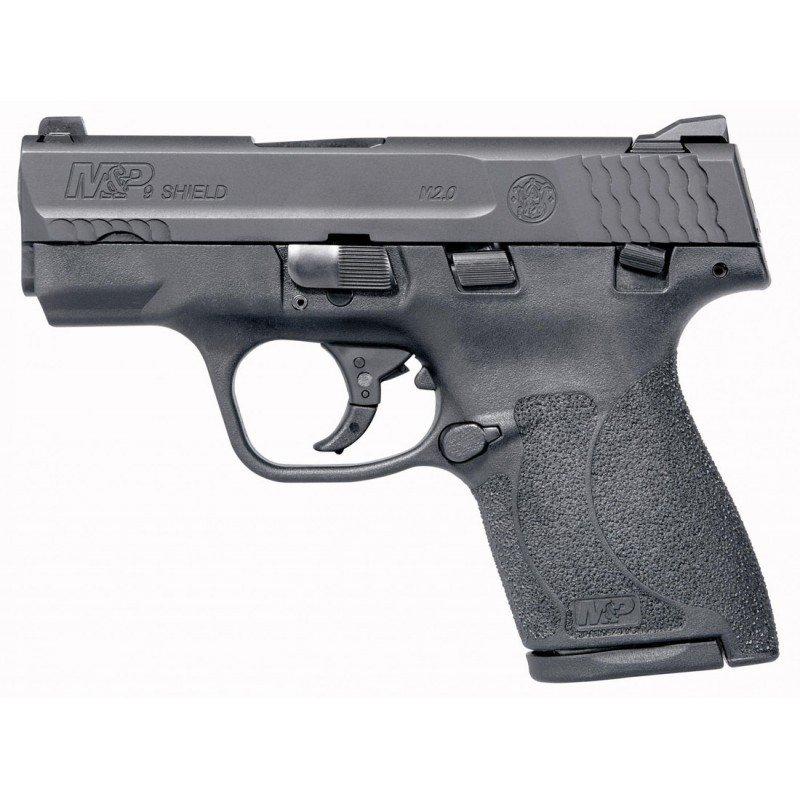 Una de las armas personales más vendidas