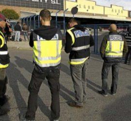 ¿Sabes qué prendas para policía de paisano existen?