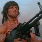 Las armas de fuego más famosas del cine