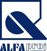 taller reparacion revolver alfa proj