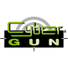 CYBER-GUN