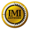 IMI-DEFENSE